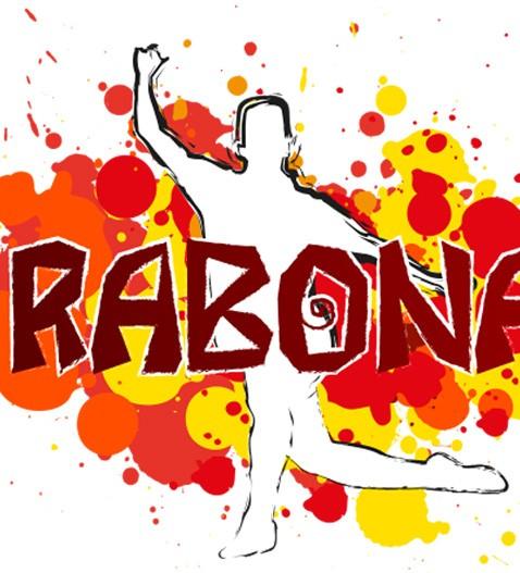 logo_rabona copia