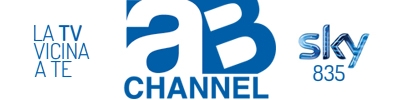AB CHANNEL | SKY 835